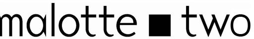MALOTTE TWO  - Sint-Katelijne-Waver