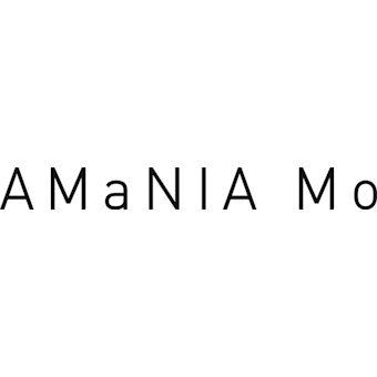 AmaniaMo